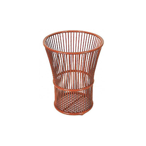 Towel basket ( zgo-05 )