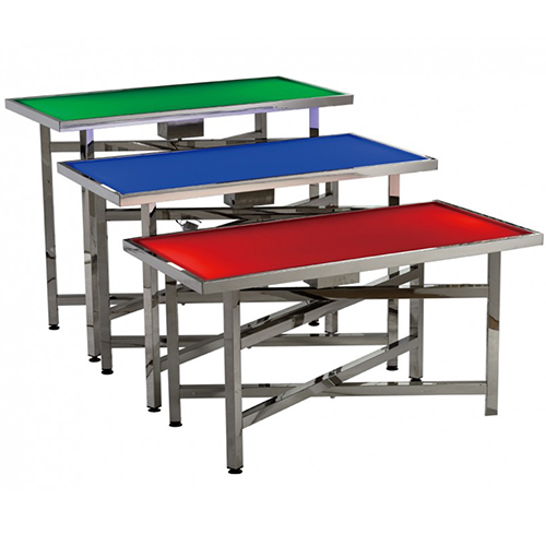 Buffet Table +ZBF-013-1C_2