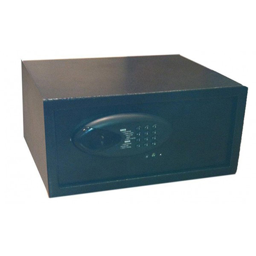 Safebox ( zgs-02 )
