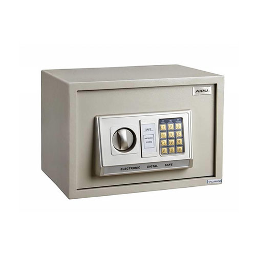 Safebox ( zgs-10 )