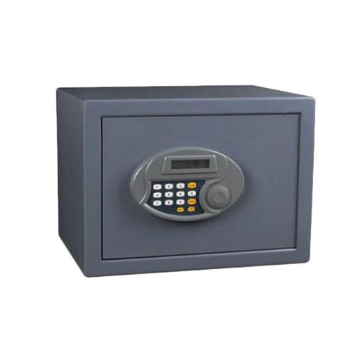 Safebox ( zgs-13 )