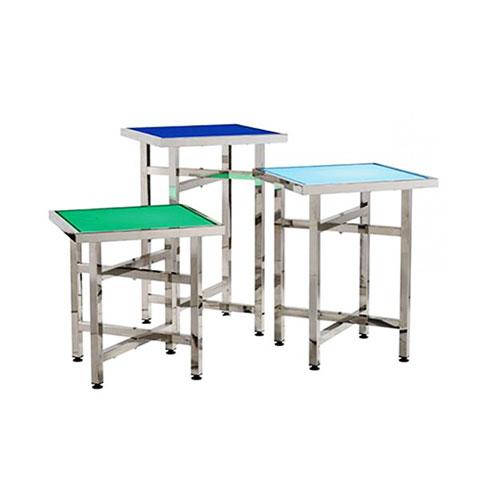 Buffet table +zbf-013-2b