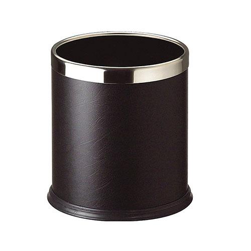 Round Room Dustbin ( ZGD-65 )_2