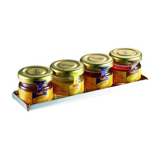 Jam honey stand -   jh-001-pm