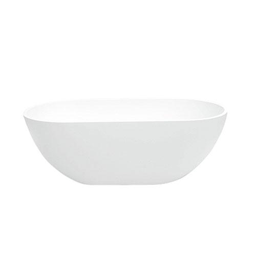Oblong Curve-Shaped Bowl SL-0001-S_2