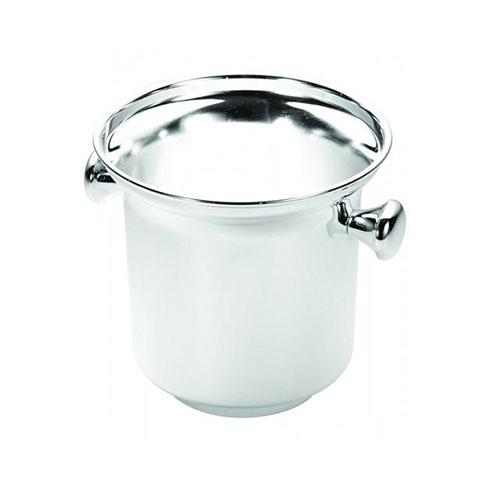 Ice Bucket with Tong PE30-S_2
