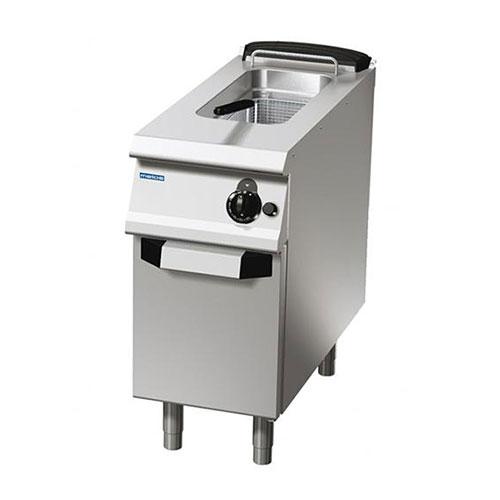 1-basin electric deep fat fryer  7215/10fre