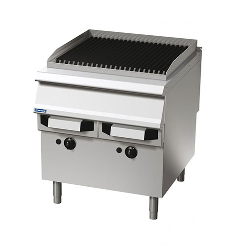 Gas grill94/10gg
