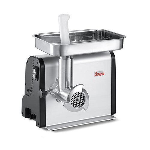 Meat mincer+21329003