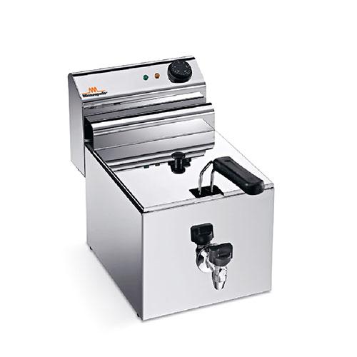 Fryer+30500812