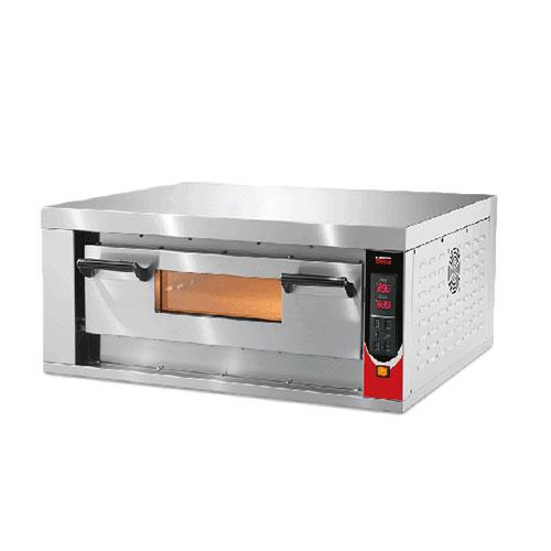 Pizza oven +30401003e