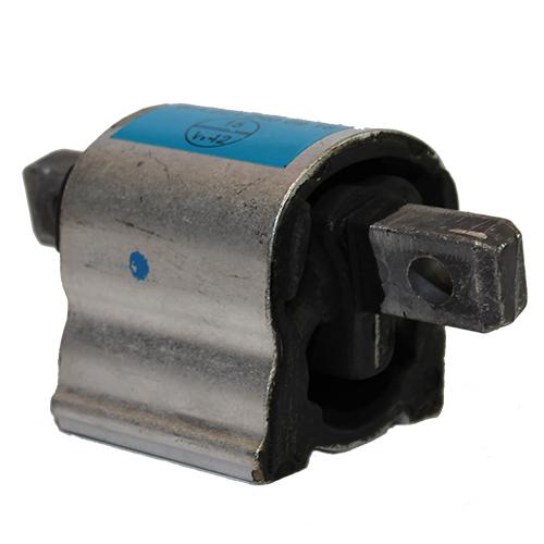 Gear mounting 221 240 0918