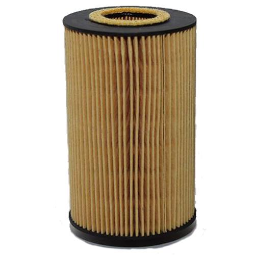 Oil filter- 000 180 3009