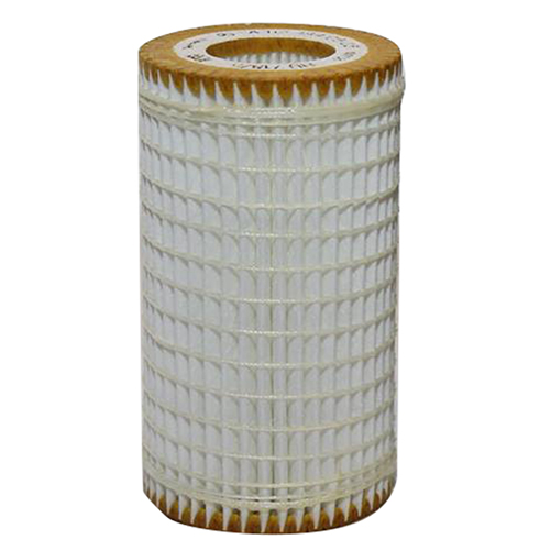 Oil filter - 000 180 2609