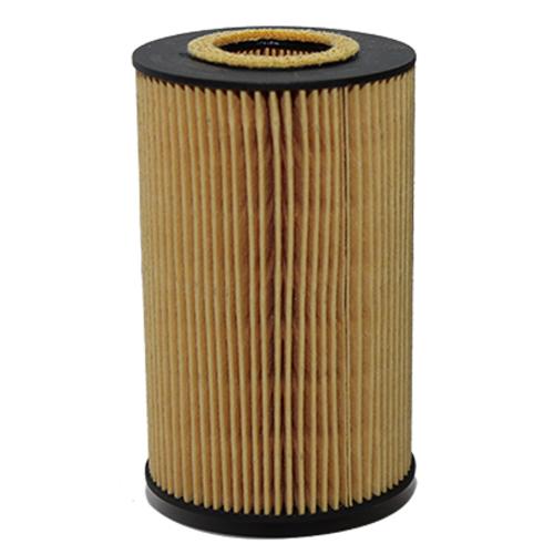 Oil filter 276 180 0009