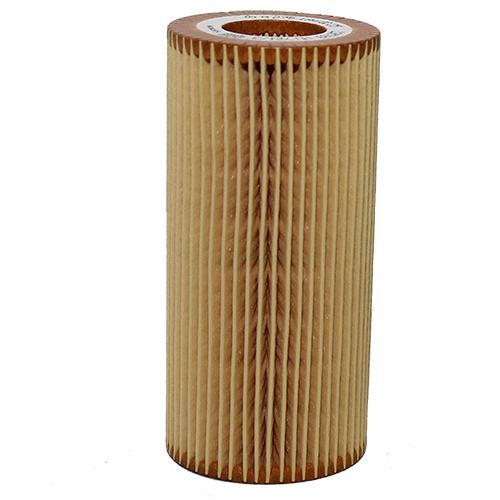 Oil filter 275 180 0009