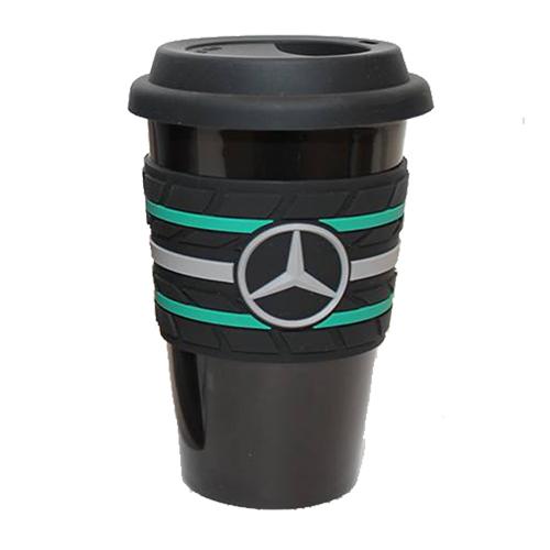 B67995181 COFFEE MUG_2