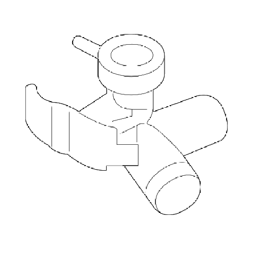 Filler Neck 25329-3X600_3