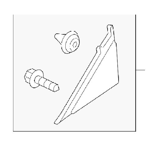 CORNER TRIM  86180 -C1000_2