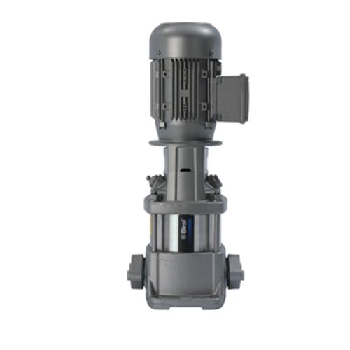 Biral HP series High Pressure Vertical Multistage Centrifugal Pumps_3