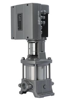 Biral HP-E series High Pressure Vertical Multistage Centrifugal Pumps_3
