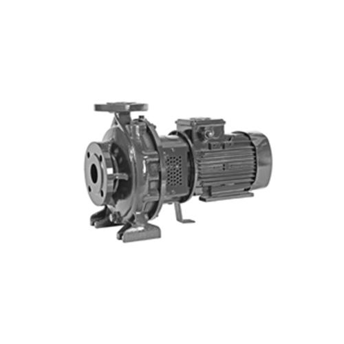 Biral BNC Series Close Coupled Centrifugal Pumps_2