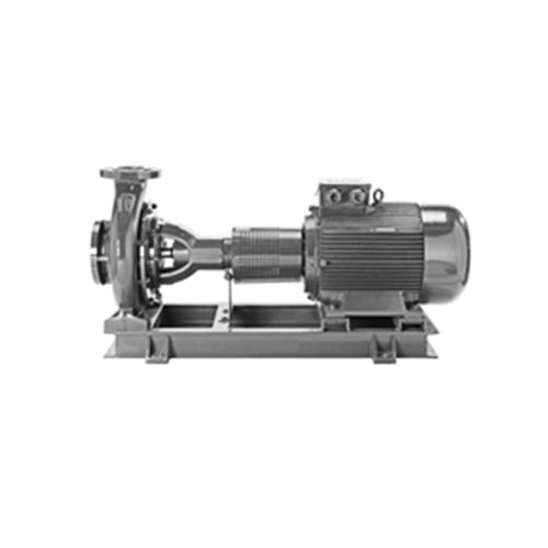 Biral BNC Series Close Coupled Centrifugal Pumps_3