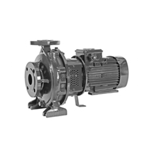 Biral BNK Series End Suction Centrifugal Pumps_3