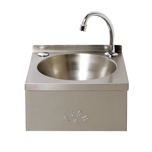 Handawash sink