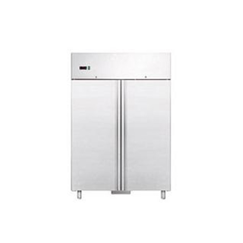 UPRIGHT DOUBLE DOOR CHILLER_2