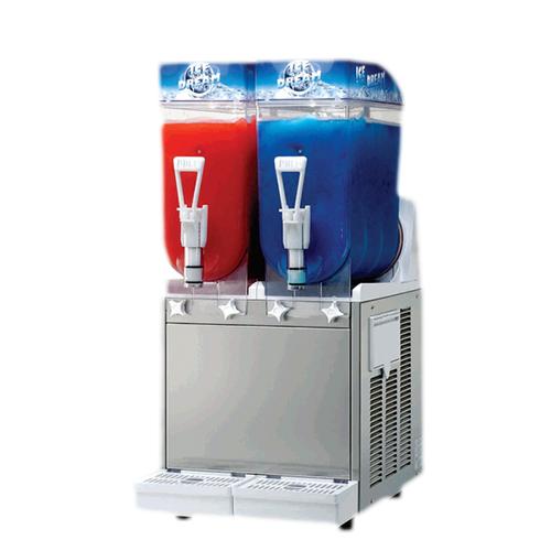 Slush freezer