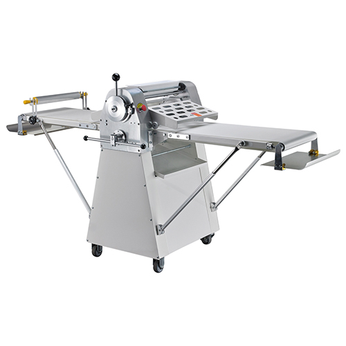 PASTRY SHEETER_3