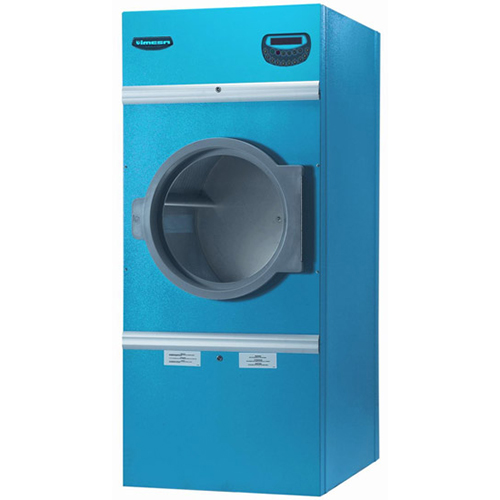Tumbler Dryer_2