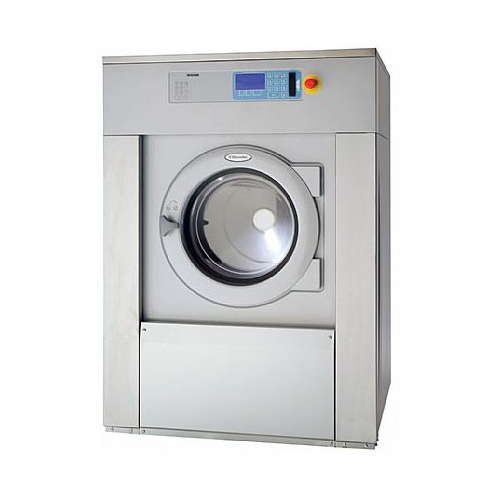 Washer extractor_2