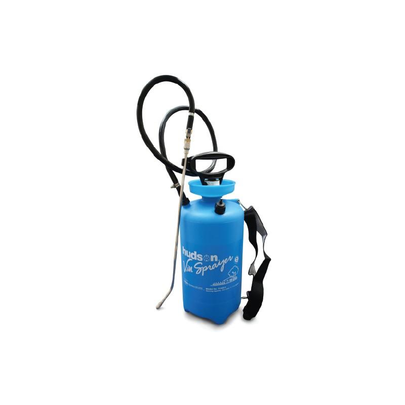 Hudson vim 714311 sprayer