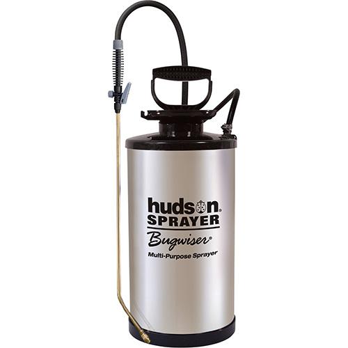 Hudson's bugwiser 713402 sprayer