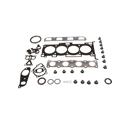 HYUNDAI 2091023F00 GASKET KIT ENG OVERHAUL_2