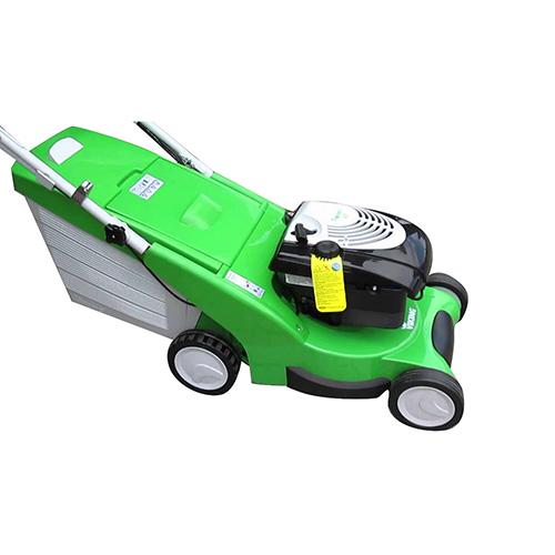 Viking  MB 545 Electric & Petrol Lawn Mower_3