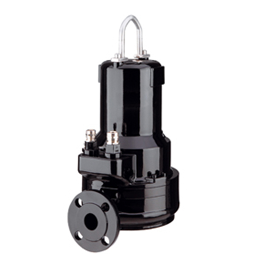 Biral FMX / FWX series Waste Water Disposal Pumps And Accessories_2