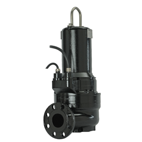 Biral FMX / FWX series Waste Water Disposal Pumps And Accessories_3