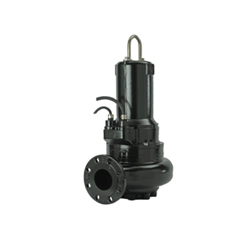 Biral FEX / FSX series Waste Water Disposal Pumps And Accessories_3
