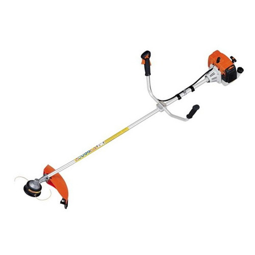 STIHL FS 85 Brushcutters & Clearing Saws_3