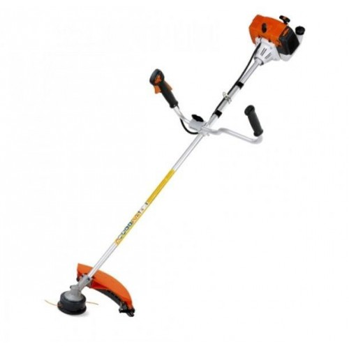 Stihl fs 120 brushcutters & clearing saws