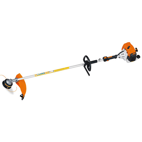 STIHL FS 250 Brushcutters & Clearing Saws_3