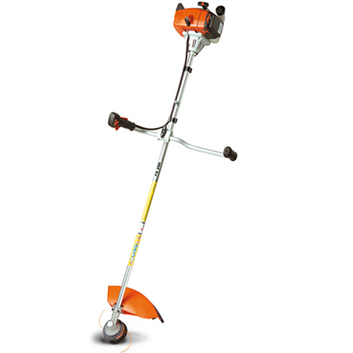 STIHL FS 250 Brushcutters & Clearing Saws_2
