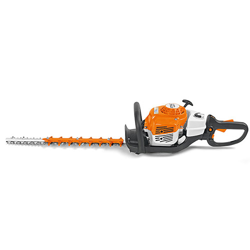 Stihl hs 82 hedge trimmers