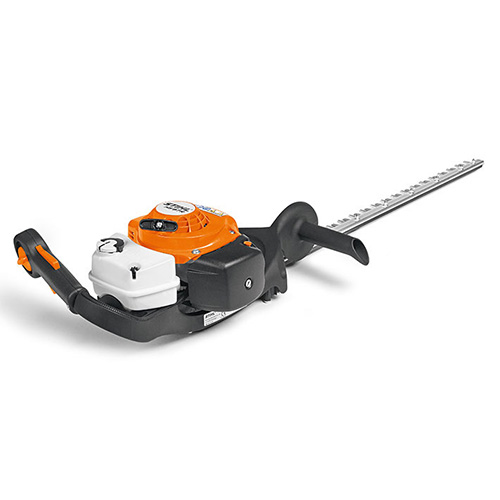 STIHL HS 87 Hedge Trimmers_3