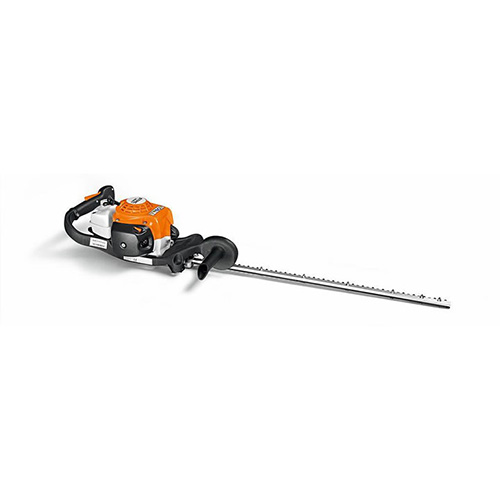 Stihl hs 87 hedge trimmers
