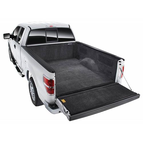 Ed rug carpet bed liner bry07rbk