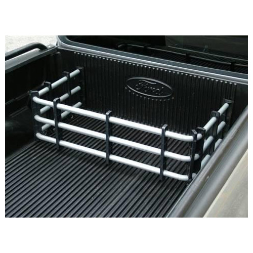 UNIVERSAL FIT PICKUP TRUCK BED 8555_3